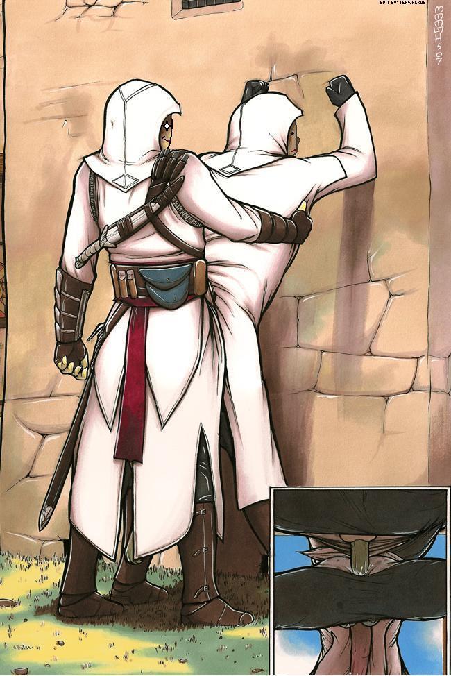 origins assassin's creed Dragon quest 11 jade outfits