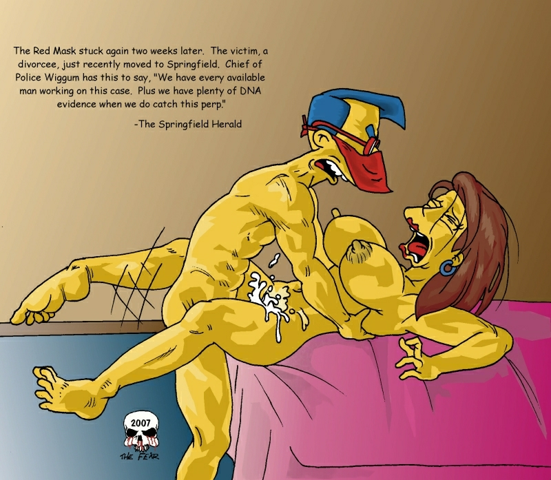 koopa cum queen inside the Magical male to female transformation