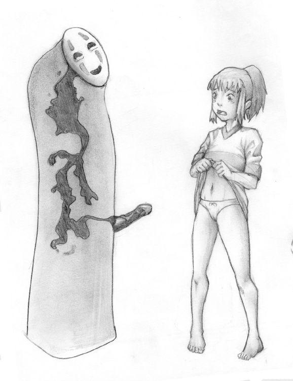 femdom no xx koi to Specimen 6 spooky's house of jumpscares