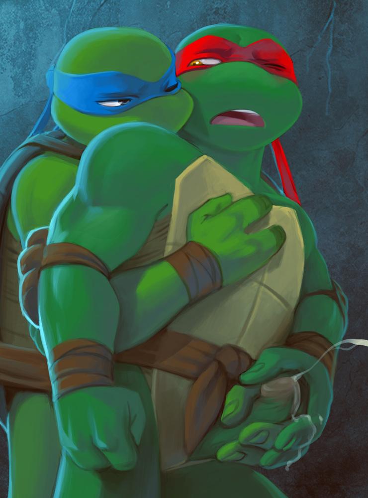 ninja mutant teenage turtles vore Dragon ball super 34 english dub