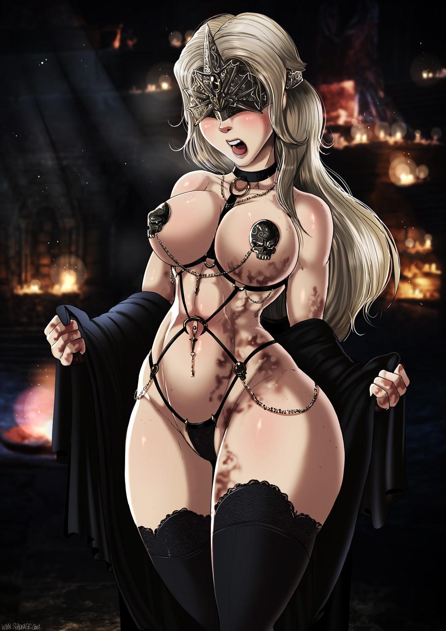 3 soul keepers souls fire dark The legend of zelda twilight princess zant