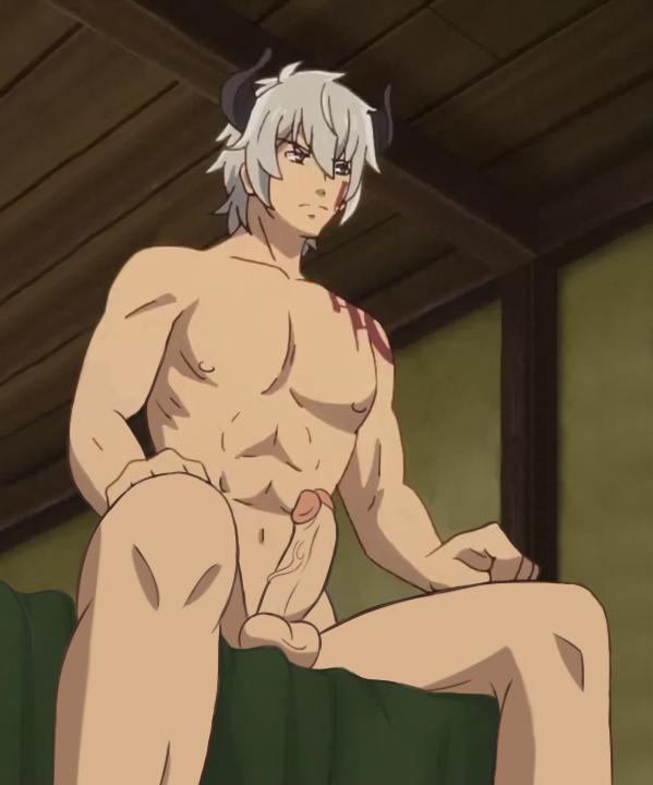summon how uncensored censored demon a not vs lord to Sumire kakei boruto naruto next generation porn