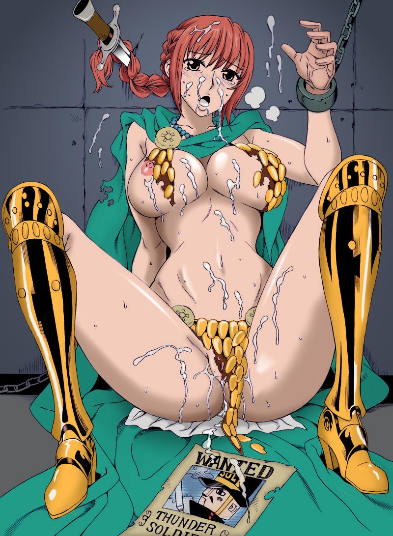 karate 2 elysia warriors babes bikini of Kamen rider ex aid episode 34