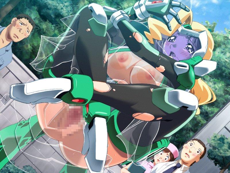 episode sentai 34 shuriken ninninger Blood elf demon hunter metamorphosis