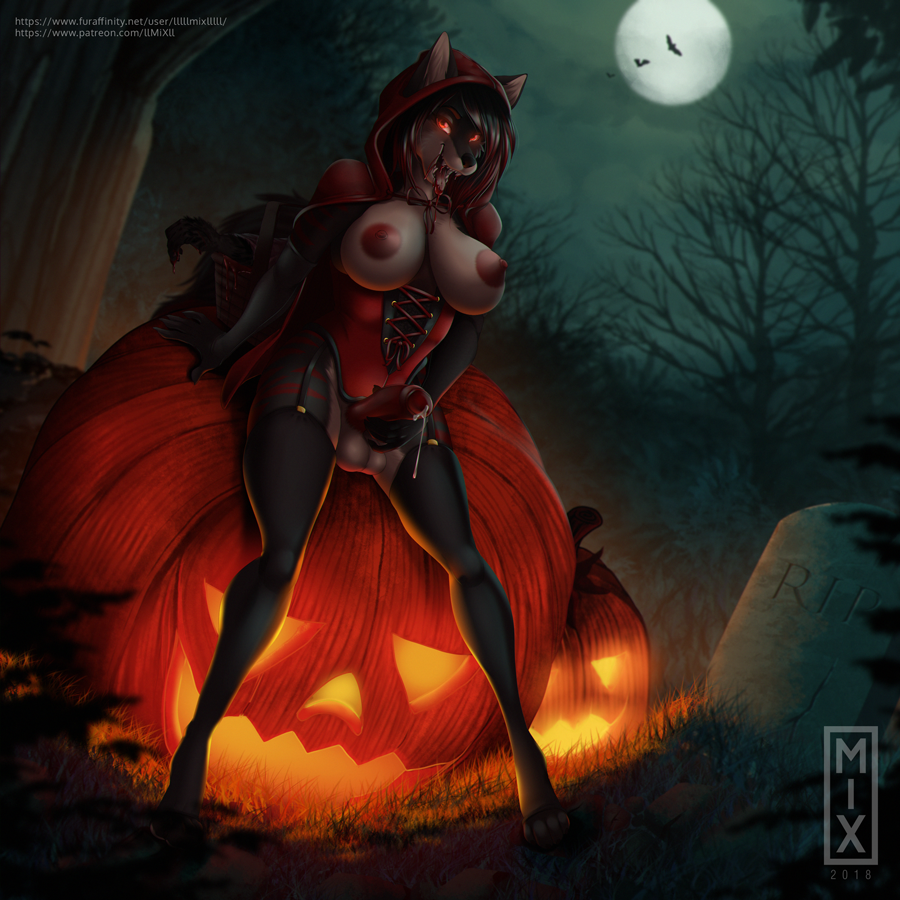 meme red riding little hood One piece strong world nami