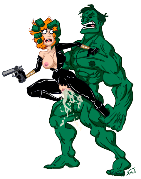 hulk black pounding widow gif Naruto x naruko clone lemon fanfiction