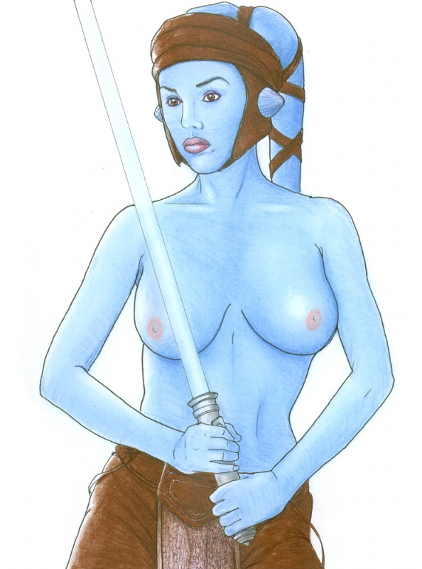 porn secura aayla wars star What does mhh mean in texting