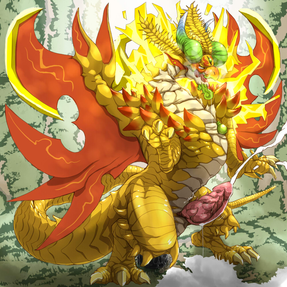 and puzzle sonia nude dragons Kuroinu 2 ~inyoku ni somaru haitoku no miyako, futatabi~