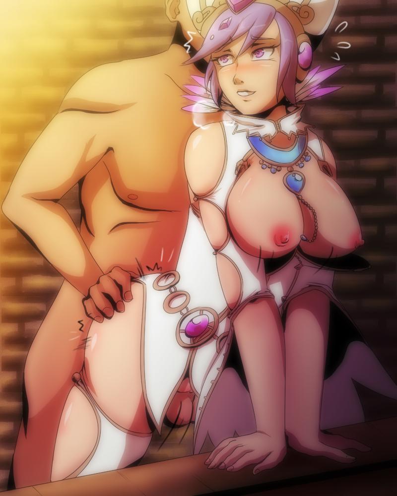 sex of zelda legend comic Assassin's creed kassandra
