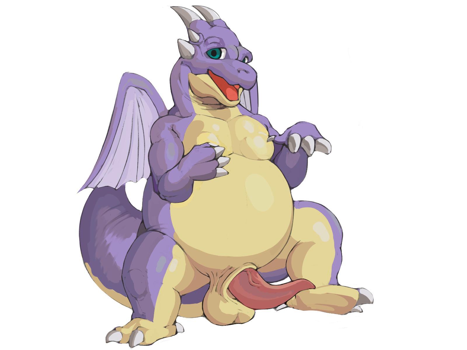 dragon z sex gay ball Avatar the last airbender futa