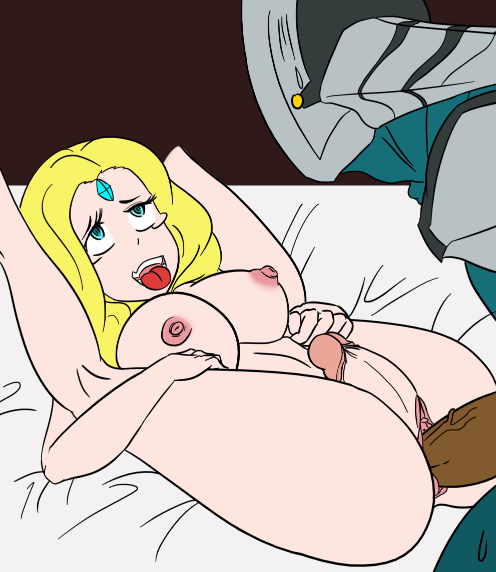 dota crystal maiden hentai 2 Camp camp david and daniel