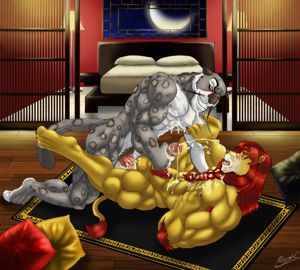 weight fu panda kung gain Call of duty black ops 3 xxx