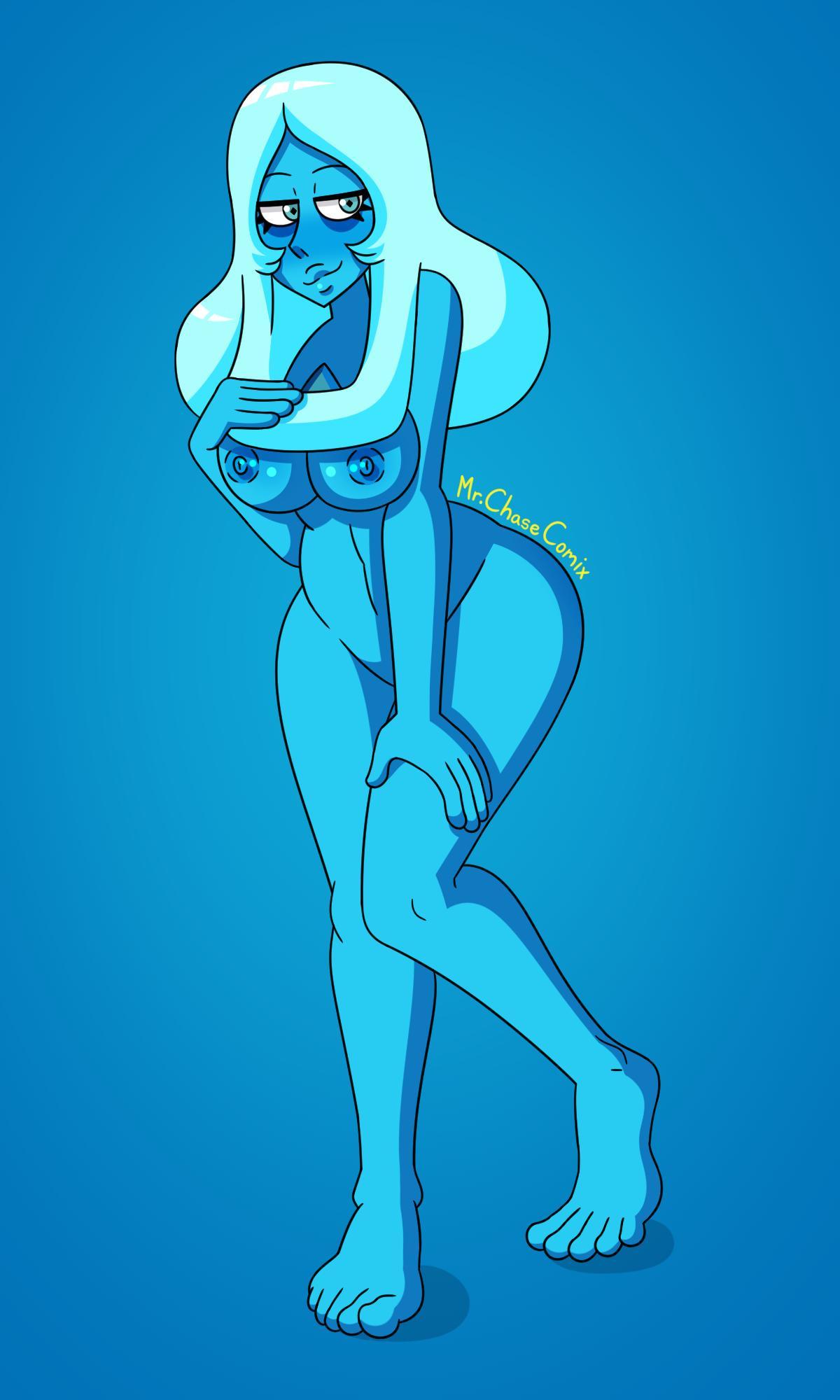 hentai blue universe steven diamond Tang rou the king's avatar