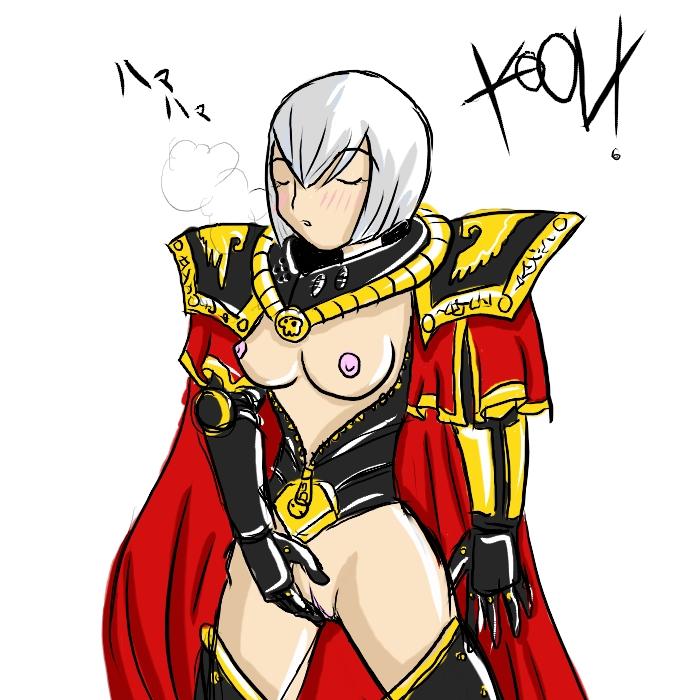 of battle sister Kono subarashii sekai ni shukufuku wo aqua gif