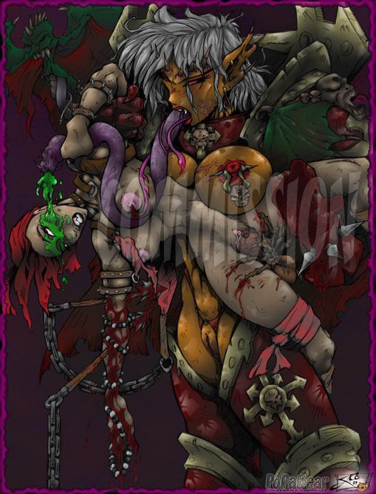 of battle sister Dragon ball xenoverse majin female
