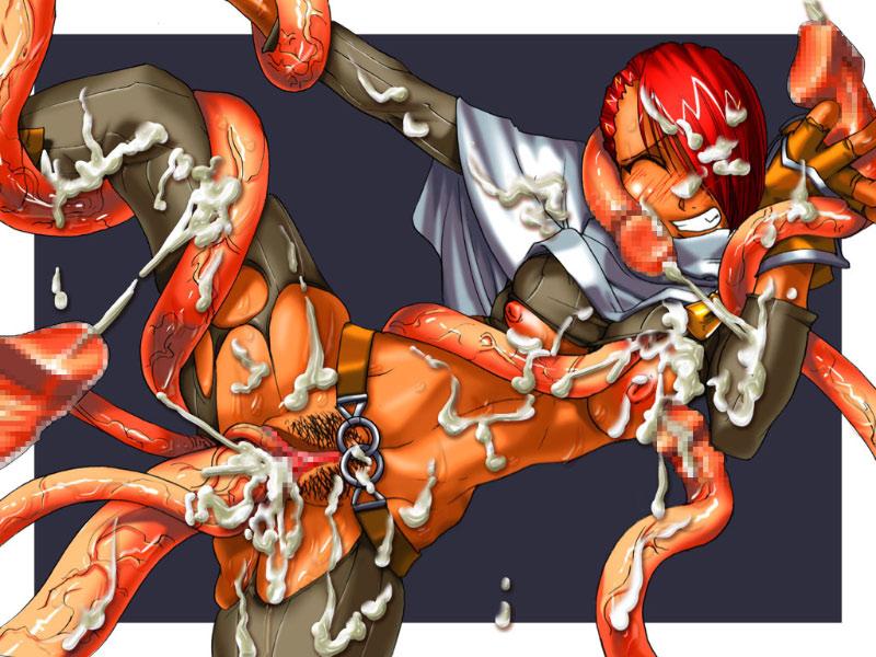 may echidna cry devil 4 Imouto-sae-ireba-ii