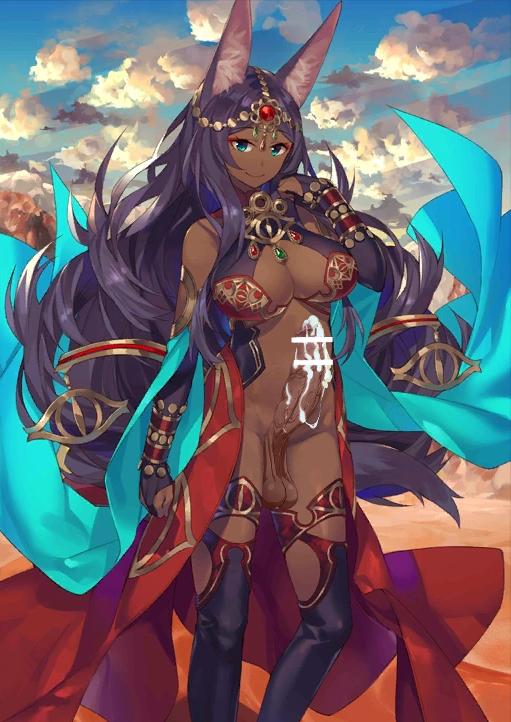 order rhongomyniad goddess fate grand of Battle for dream island pin