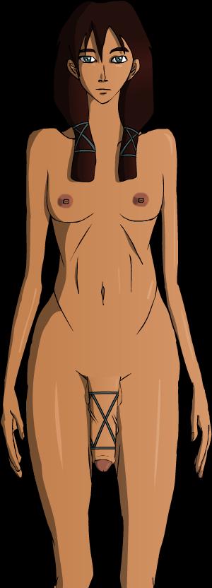 raya-o-senna ffxiv Monster girl quest vampire girl