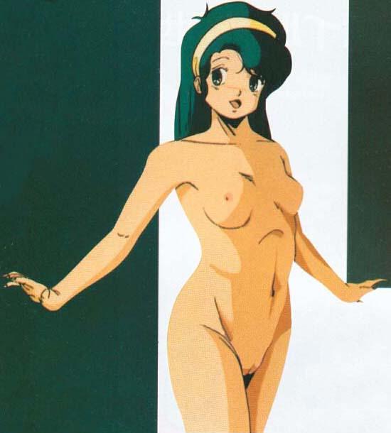 tale lucky's super Hibari (senran kagura)