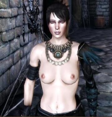 porn morrigan origins age dragon 1-800-555-2368