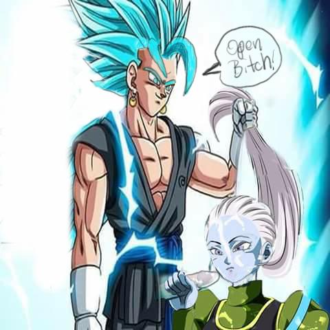 chi dragon super chi ball Xenoblade chronicles x where is irina