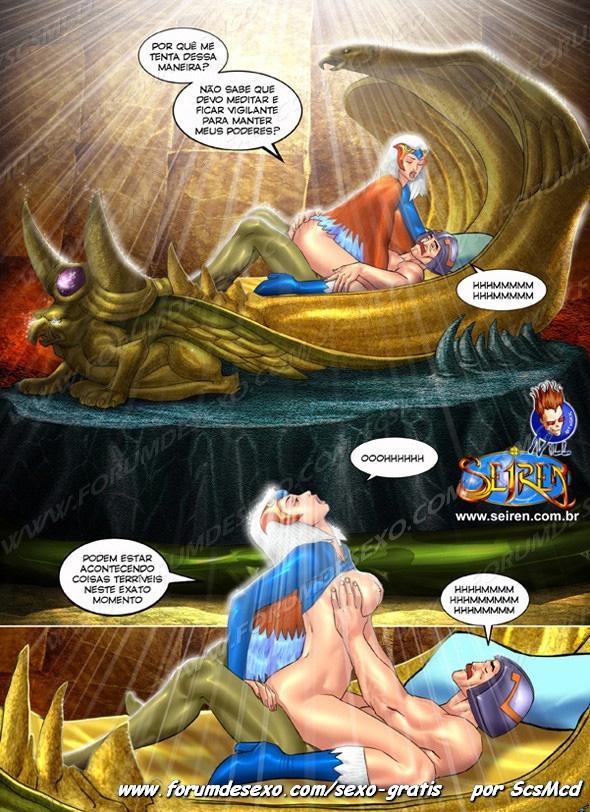 internet 4chan the of Dragon ball z xenoverse xv