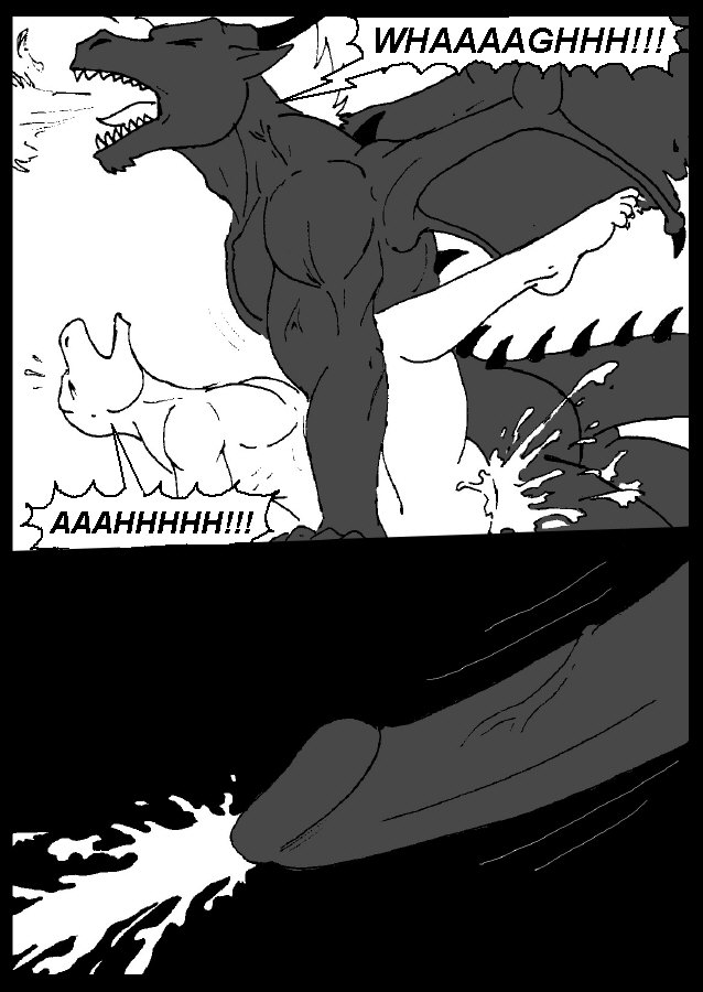 dragon-tactics-memories Who is lilith diablo 4
