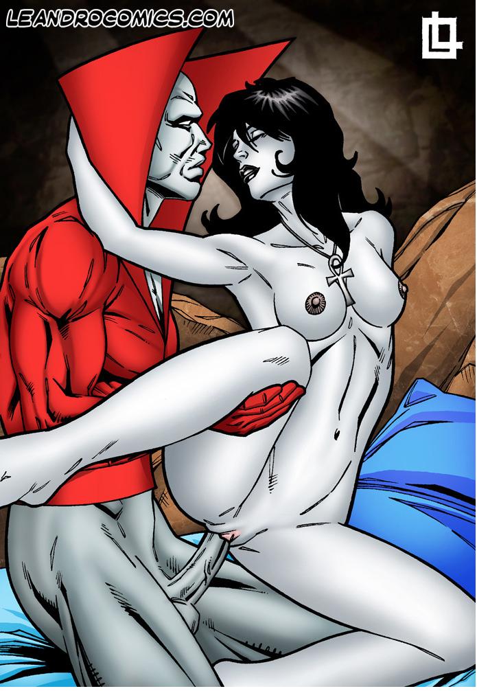 meet robinsons comic the porn Guild wars 2 kormir secret room
