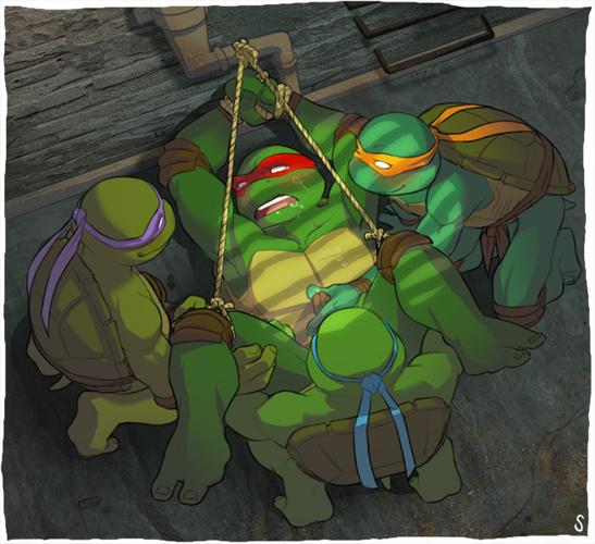 ninja vore teenage turtles mutant Friv five nights at freddy's