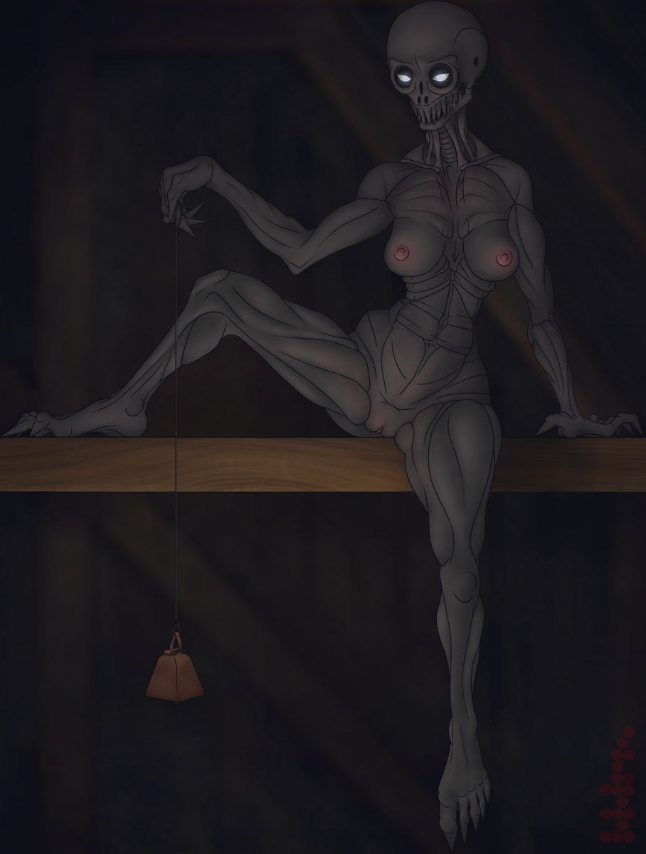 035 x scp 049 scp Pictures of mango from five nights at freddy's