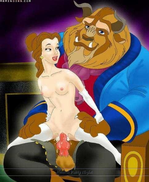 raven beast boy and sex Jessica rabbit and roger rabbit porn