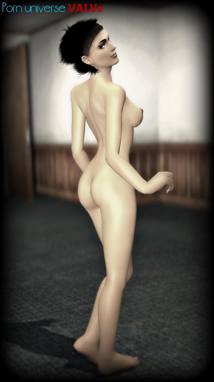 life 2 porn half strider Wagamama fairy mirumo de pon
