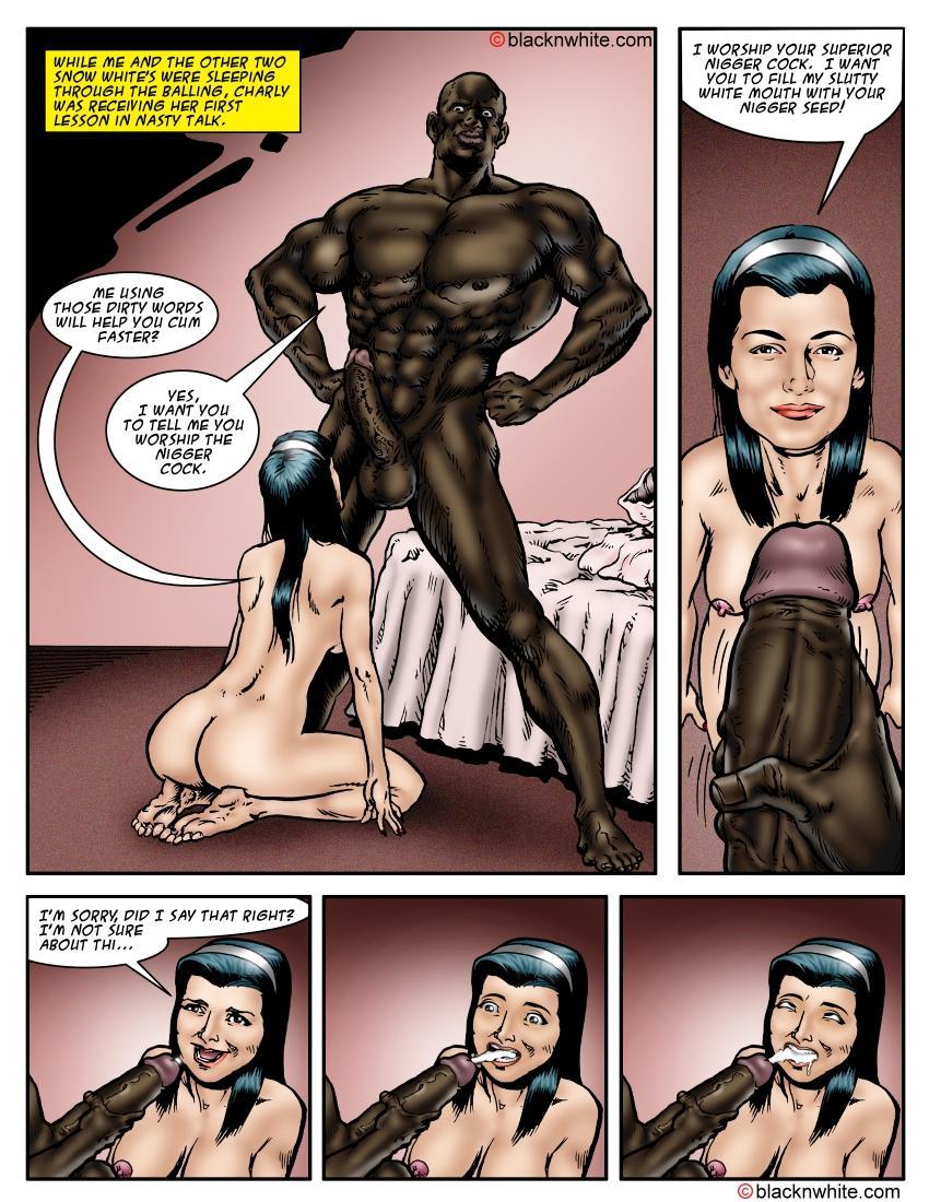 sex having mario peach and Batman arkham knight harley quinn naked