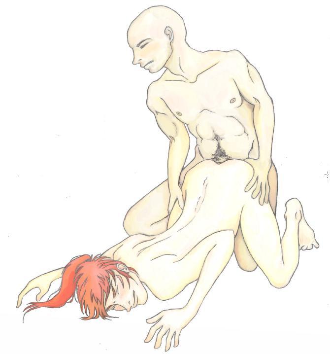 12 mod nude fantasy final Nami one piece