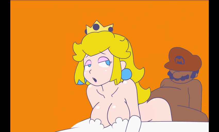 bros feet princess tiny venture Steven universe peridot x lapis lazuli