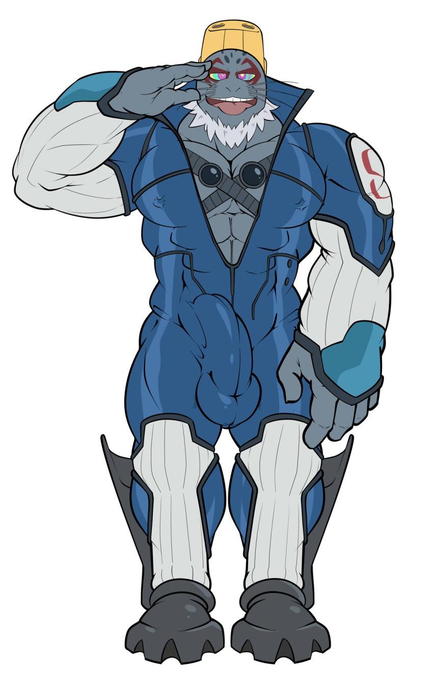 academia tsuyu deku hero x boku no Rei fist of the north star