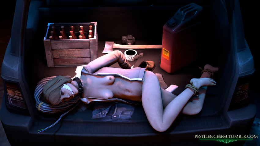 is max fanart strange life Nude zelda breath of the wild