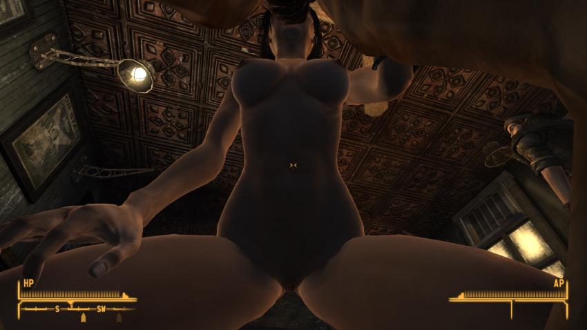 nude fallout mod 4 piper Isekai wa smartphone to tomo n