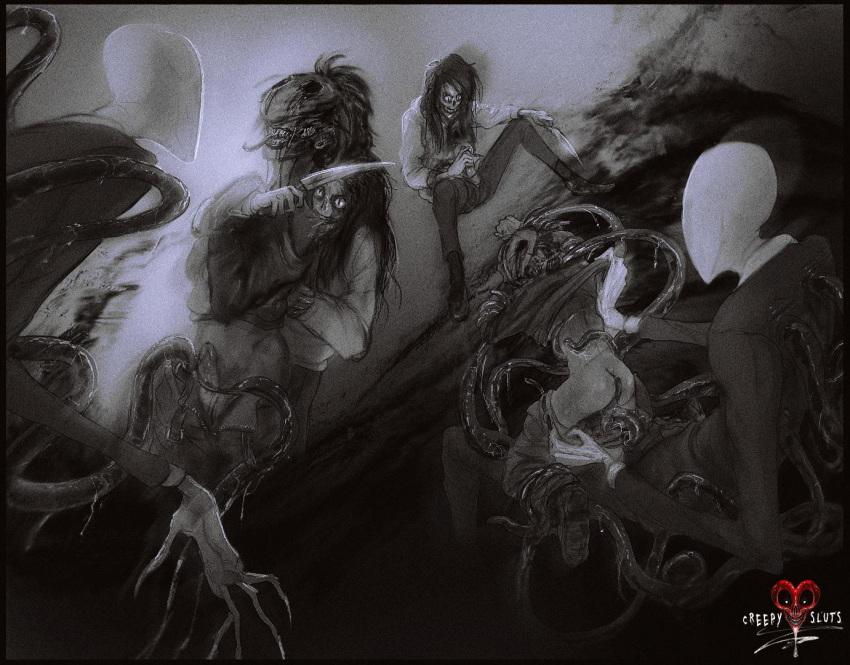jeff killer anime creepypasta the Rune factory 4 ventuswill human