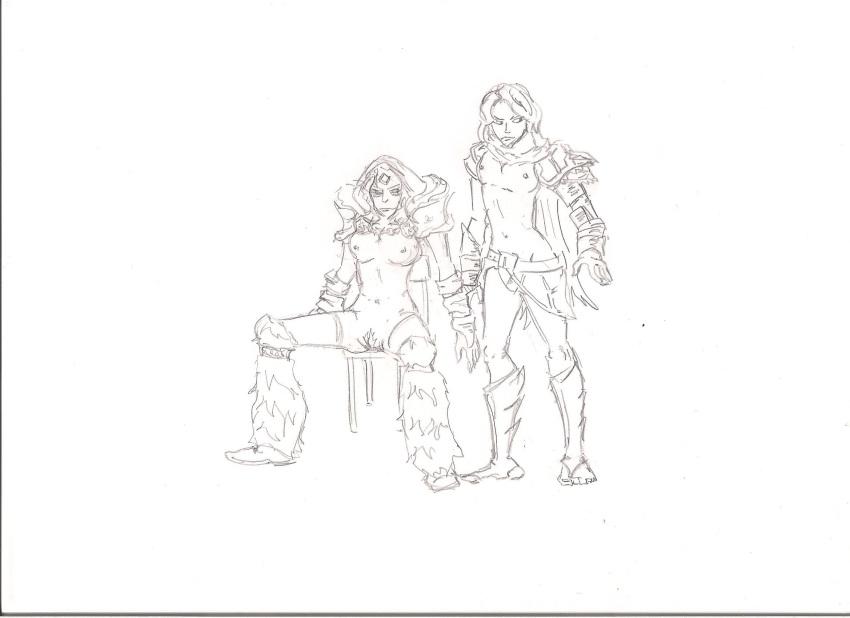 maiden hentai dota 2 crystal How to train your dragon 2 drago bludvist