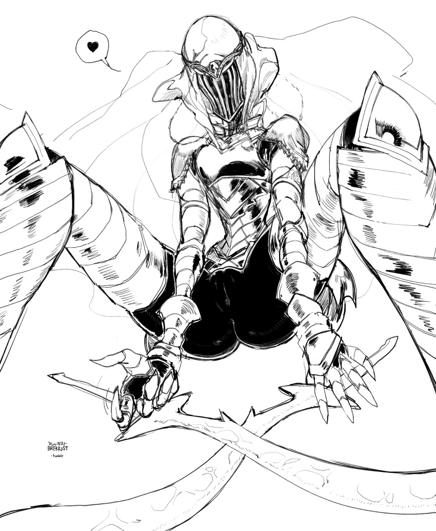 3 dancer dark hentai souls Trials in tainted space goo armor