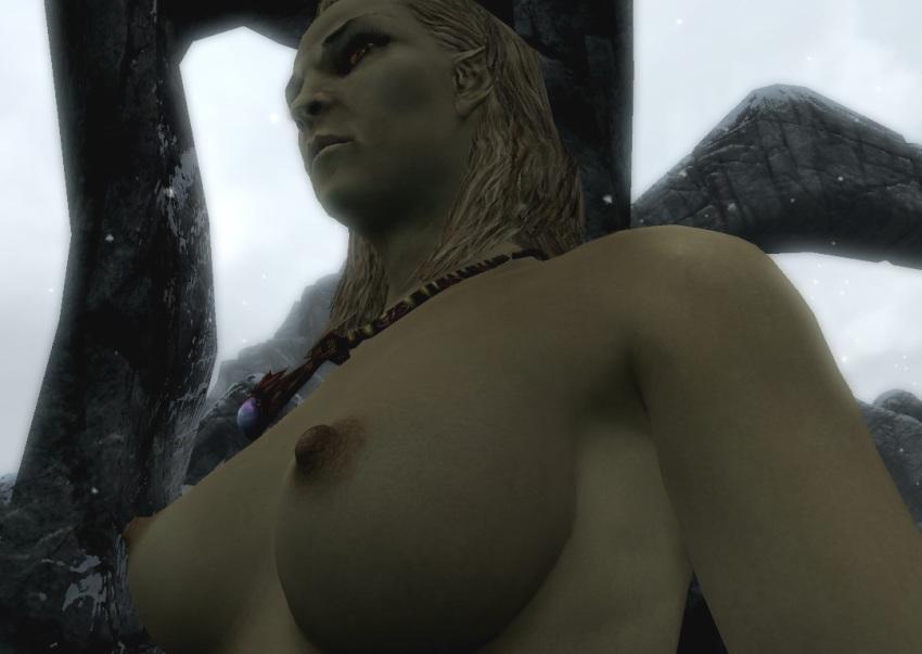 names elf online elder high scrolls Attack on titan krista hentai