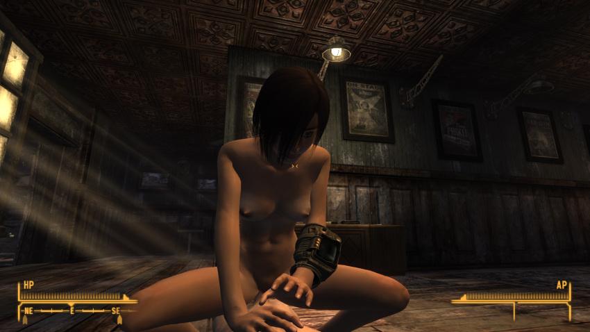nude fallout mod 4 piper Undertale door in snowdin cave