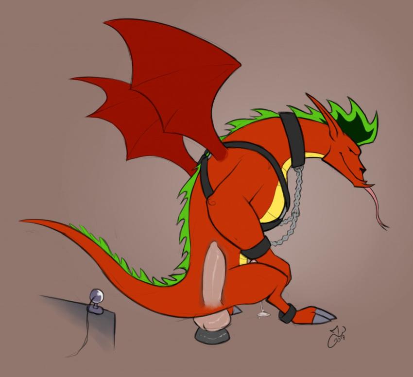 sex comics jake dragon long american Chifusa manyuu x male reader