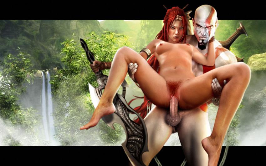 war god of Lust (fullmetal alchemist)