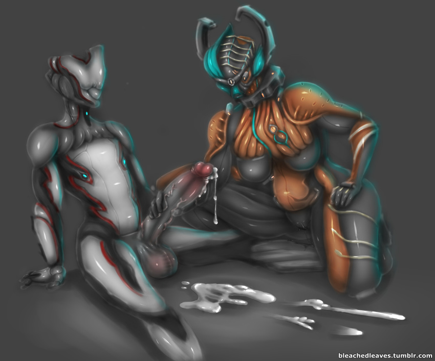 warframe where excalibur get to What is a princess in bdsm