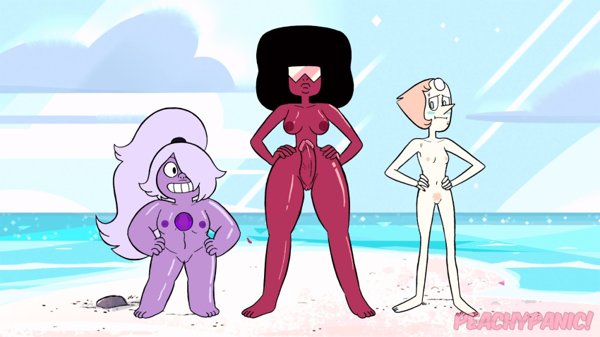 fanfiction travel steven universe time Heels to the sky western spy