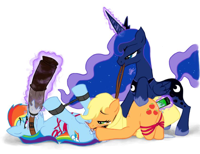 little pony spitfire magic my is friendship Grovetender risk of rain 2