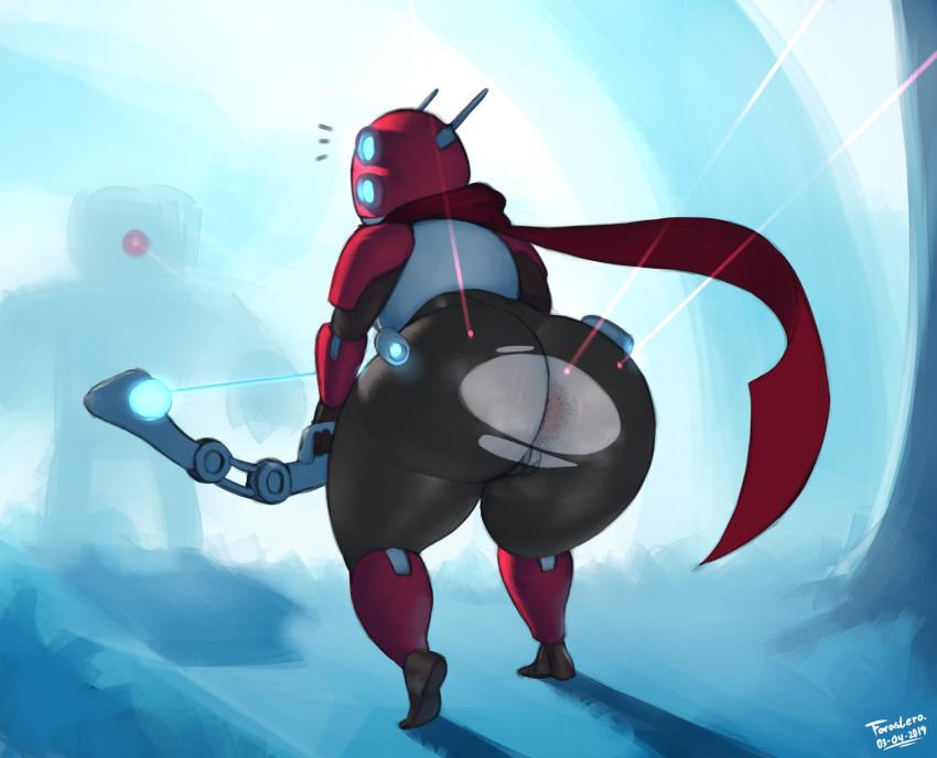 of armor 2 rain risk Senran kagura estival versus ryona