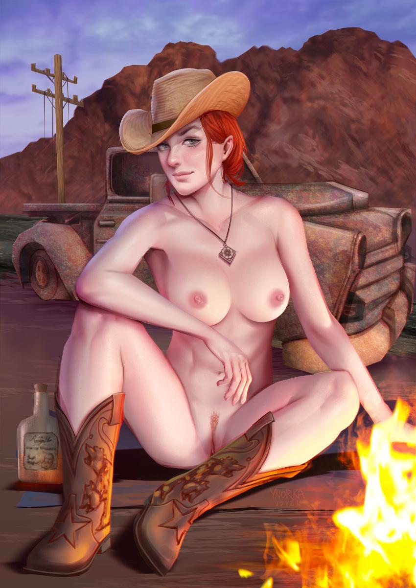 vegas nude fallout cass new Wolfenstein the new order bubi